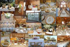 wedding and event planning events extraordinaire wedding and event planning