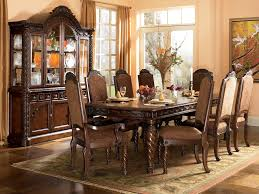 Ashley Furniture Dining Room Furniture Ashley South Shore Furniture Ashley North Shore King