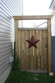 Country Star Home Decor 168 Best Barn Stars Images On Pinterest Primitive Crafts