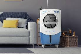 room cooler home comfort appliances bajaj electricals