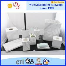 international home decor list manufacturers of marble home decor buy marble home decor