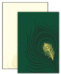 wedding cards in india indian wedding cards indian wedding invitations wedding