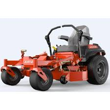 ariens apex 48 in 22 hp kohler 7000 series twin zero turn riding