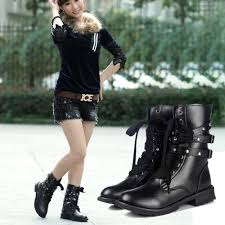 female motorcycle boots search on aliexpress com by image