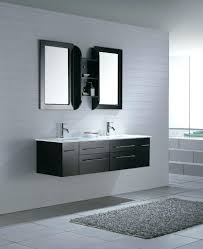 red bathroom vanity units u2013 chuckscorner