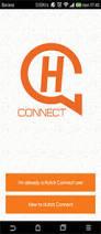 Hutch Lk Hutch Debuts Hutch Connect App Offers Upto 40 Savings On Idd