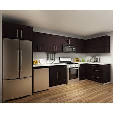 Kitchen Cabinets 2014 Kitchen Cabinets Melamine
