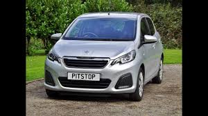 peugeot 108 used cars for sale peugeot 108 active 5dr for sale at taylors pitstop garage nr