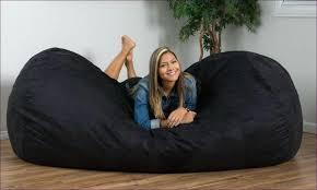 bean bag chair bed cobblestone bean bag chair bed u2013 sharedmission me