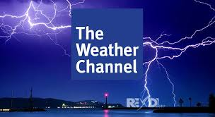 weather channel apk the weather channel 8 3 0 apk for android