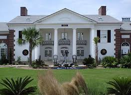 wedding venues in pensacola fl mustin officers club wedding venues vendors wedding mapper
