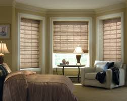 window blinds wide window blinds shades new 70 wide window