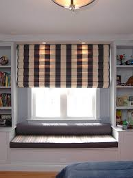 Window Seat Bookshelves Bedroom Window Seat Best Home Design Ideas Stylesyllabus Us