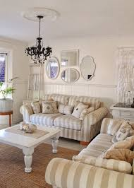100 Home Design Furniture Fair by Warm And Cool Whites Explained Warm White Gallery Dulux Antique