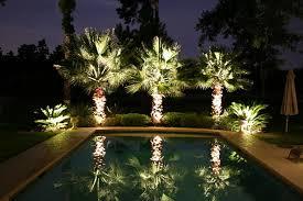 outdoor lights for garden