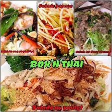 Thai Food Meme - awesome 30 thai food meme testing testing
