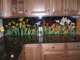 Kitchen  Nice Kitchen Backsplash With Mosaic Idea And Affordable - Affordable backsplash ideas
