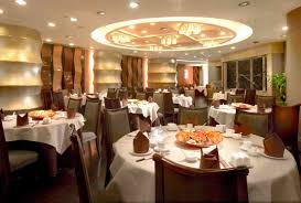 restaurant food architecture interior design room wallpaper