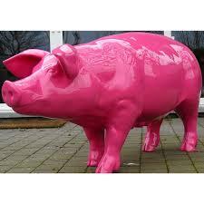 animaux resine jardin superior statue en resine pour jardin 1 cliquez helvia co