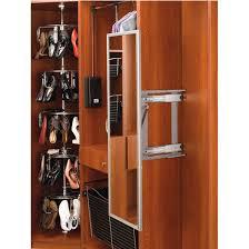 closet organizers closet systems and closet accessories by rev a
