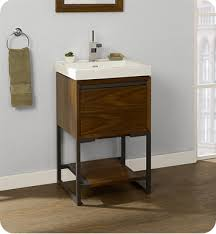 fairmont designs bathroom vanities fairmont designs 1505 vh2118 m4 21 free standing single bathroom