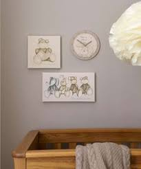 Mamas And Papas Once Upon A Time Crib Bedding Pin By Chrystal Kimberger On Favrites Pinterest Blue