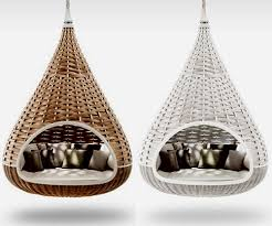 5 nest suspended bed for indoor or outdoor nest suspended bed for indoor or outdoor