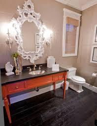 Baroque Bathroom Accessories Arte Italica Baroque Gold Bath Accessories Gracious Style Baroque