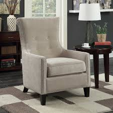 snugglers furniture kitchener picgit com accent chairs