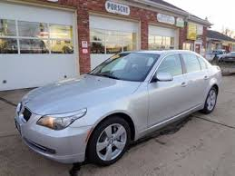 bmw 5 series xi used bmw at webe autos serving island ny
