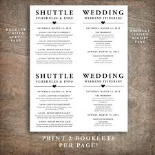 personalized wedding welcome bags best 25 hotel welcome bags ideas on welcome gifts for