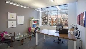 bureau partagé montreal bureau fermé halte 24 7 coworking montréal