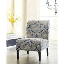 Antique Accent Chair Connected Chairs With Arms Tags Swivel Accent Chairs With Arms
