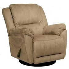 swivel recliners with swivel recliners cymax stores