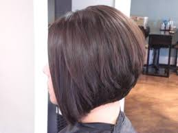 front and back views of chopped hair 382 best beauty ideas images on pinterest layered hairstyles