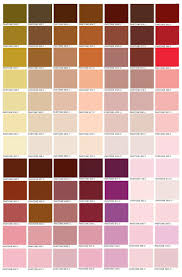 pantone c color match of pantone pms 905 c color library