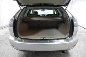 lexus cars kenya cars for sale in kenya on patauza