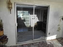 Replacement Glass For Sliding Patio Door Out With The In With The New Preferred Windows Preferred
