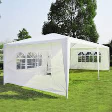 100 home design deluxe pop up gazebo best 25 tropical