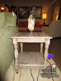 Make A Small End Table best 10 distressed end tables ideas on pinterest redo end