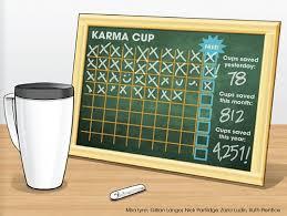 enrique luis sardi u0027s edible coffee cup lets you have your espresso