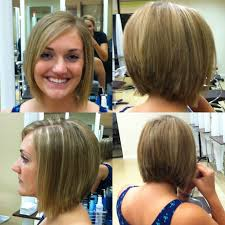 who cuts chelsea kane s hair chelsea kane inspired graduated bob from hair to eternity