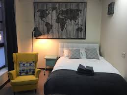 Studio Rooms by Bryant Park Studio Apartment Times New York City Ny Booking Com