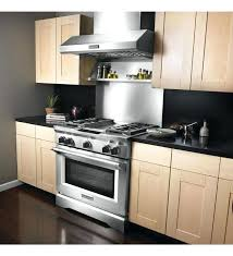 kitchenaid microwave hood fan kitchenaid 30 wall oven weedern info