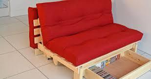 Wooden Futon Sofa Beds Sofa Wood Sofa Bed Riveting Wooden Sofa Bed U201a Unforeseen Wooden