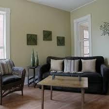 interior design kitchener rooms in bloom 31 photos interior design 5 565 trillium