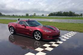 corvette c6 price callaway development vehicles for sale