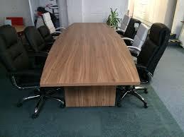 Executive Boardroom Tables Boardroom Tables