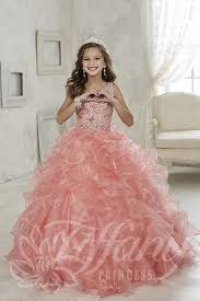 best 25 princess dresses for girls ideas on pinterest disney