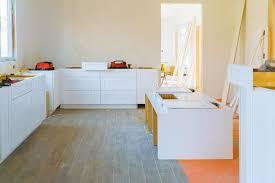 modern kitchen cabinets tools installation modern kitchen cabinet of furniture details